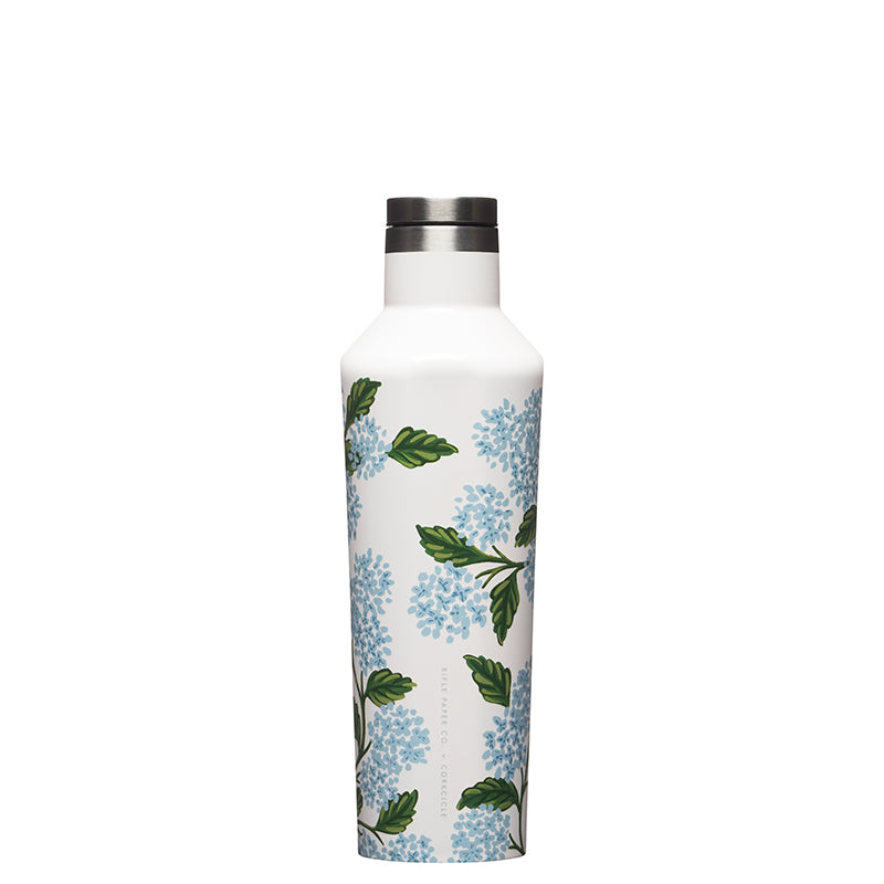 corkcicle-canteen-gloss-cream-hydrangea