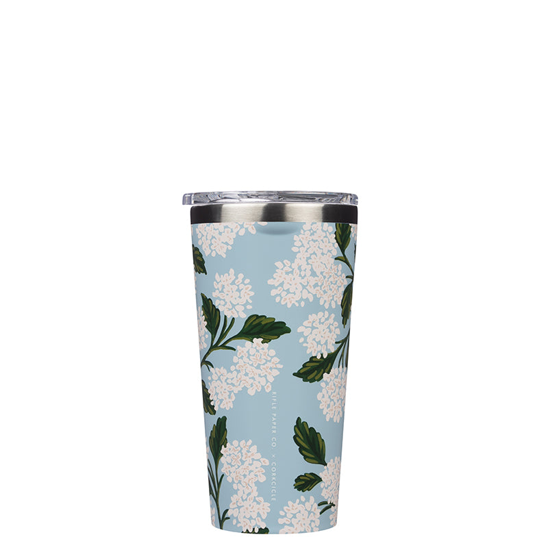 corkcicle-tumbler-gloss-blue-hydrangea