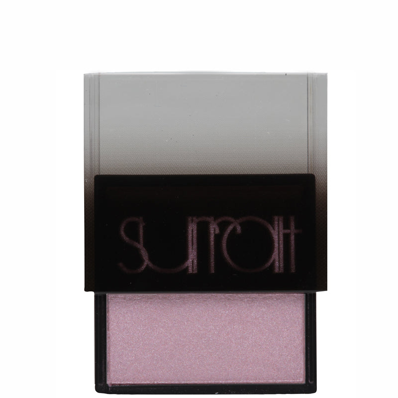 SURRATT | Artistique Eyeshadow