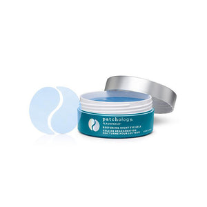 PATCHOLOGY | Restoring Night Eye Gels