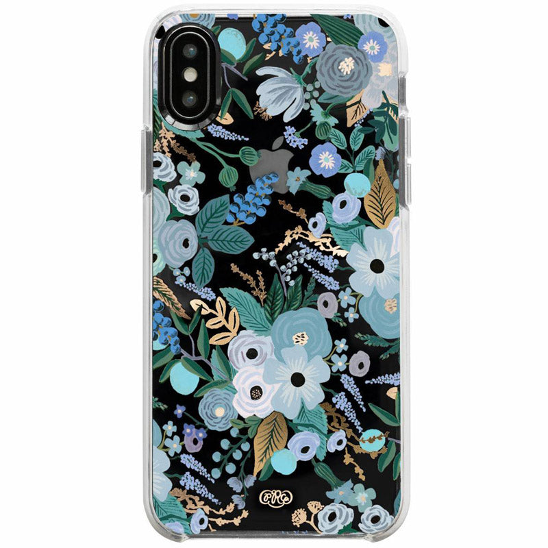 rifle-paper-co-garden-party-blue-iphone-case