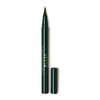 STILA | Stay All Day Waterproof Liquid Eye Liner