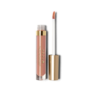 STILA | Stay All Day Shimmer Liquid Lipstick