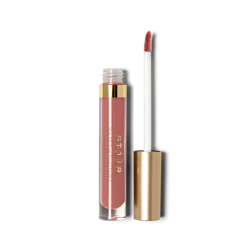 stila-stay-all-day-shimmer-liquid-lipstick