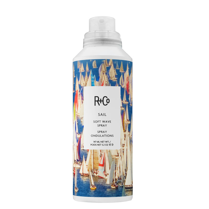 r-co-sail-soft-wave-spray