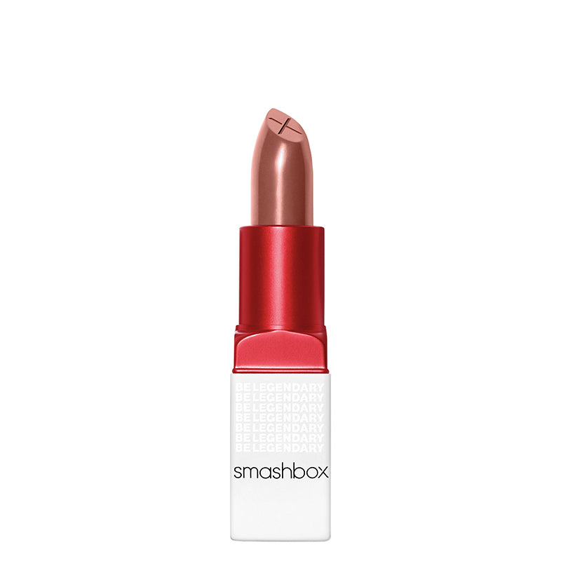 smashbox-be-legendary-prime-plush-lipstick