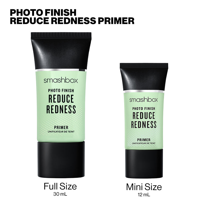 smashbox-photo-finish-primer-reduce-redness