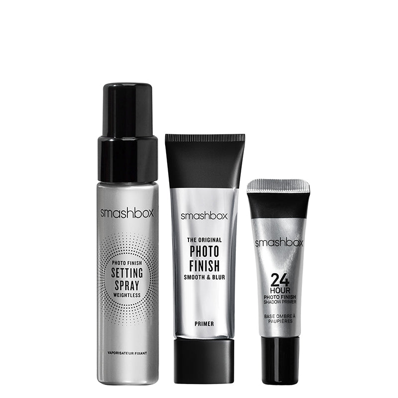 smashbox-prep-set-kit