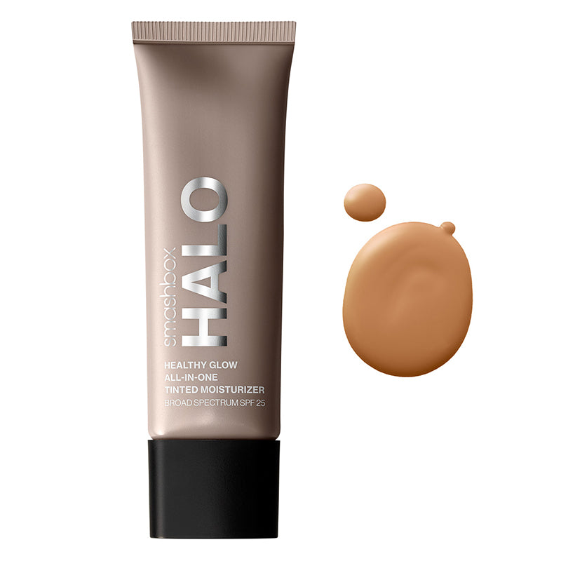 smashbox-halo-tinted-moisturizer