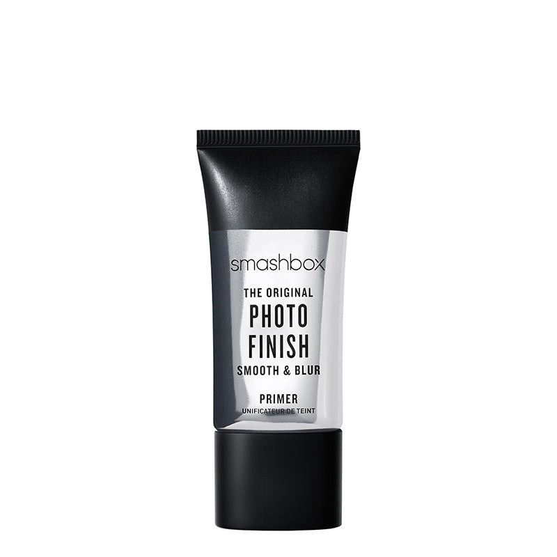 smashbox-photo-finish-original-primer
