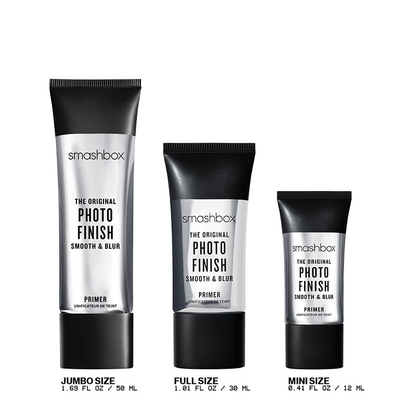 smashbox-photo-finish-original-primer-size-comparison