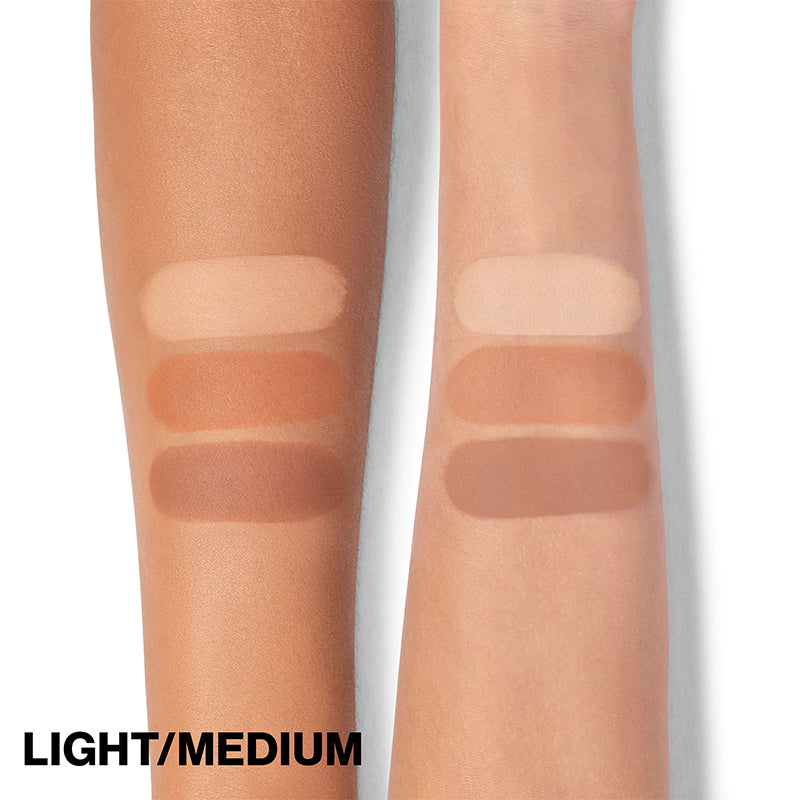smashbox-step-by-step-contour-kit-arm-swatches