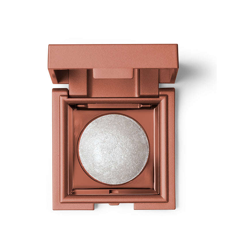 STILA | Heaven's Dew All Over Glimmer