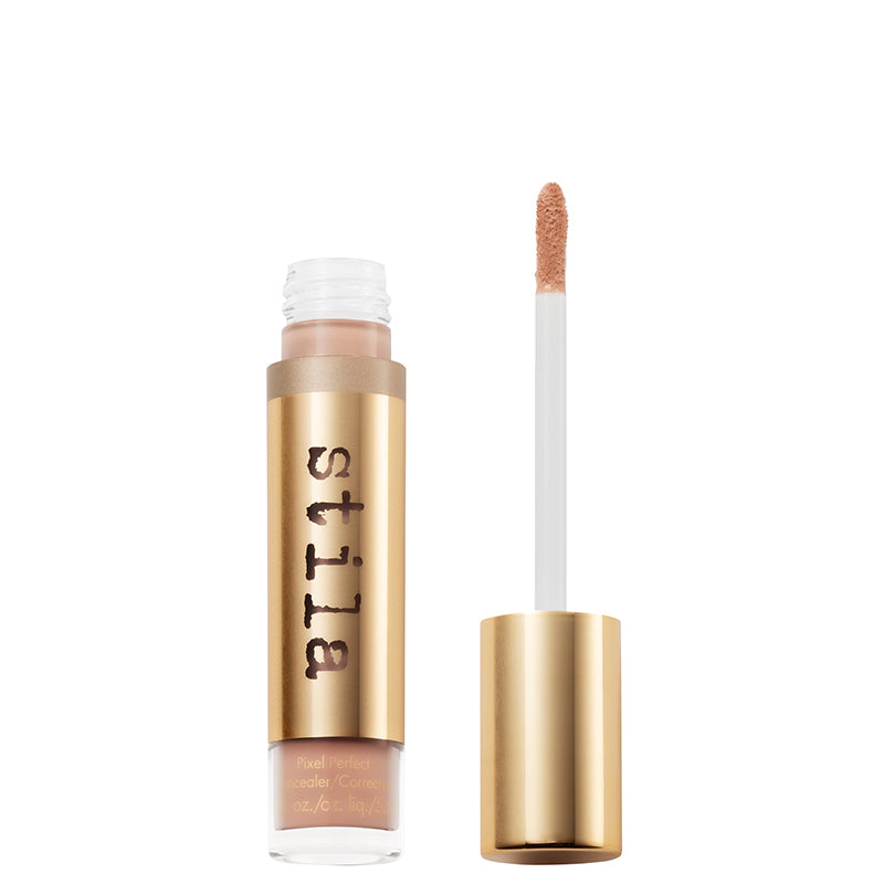 STILA | Pixel Perfect Concealer
