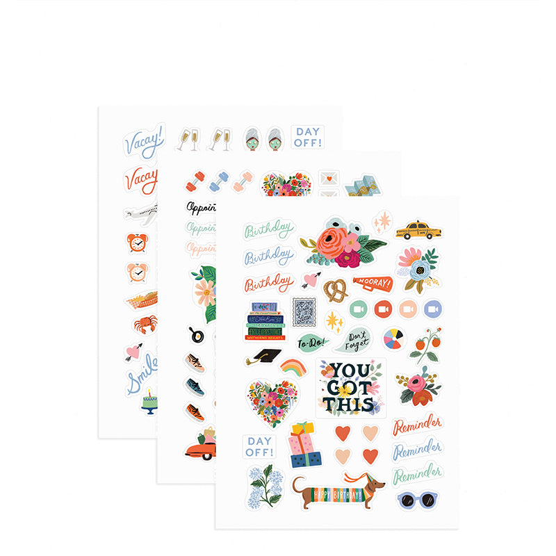 ridle-paper-co-spring-2021-sticker-sheets