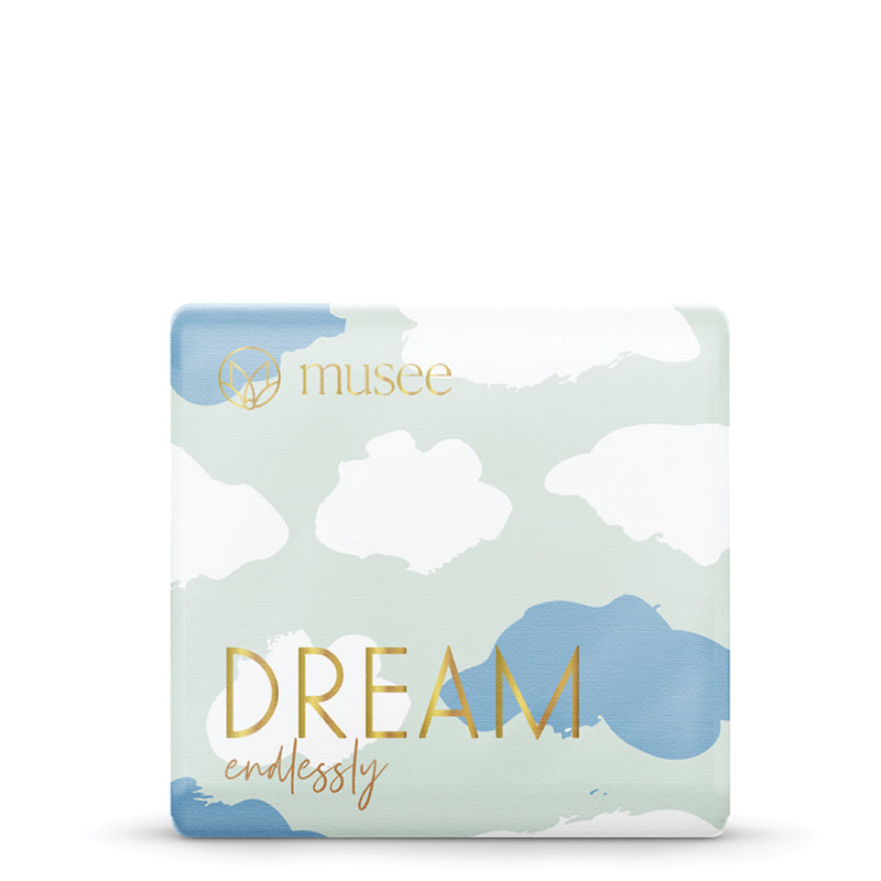 musee-bath-dream-soap