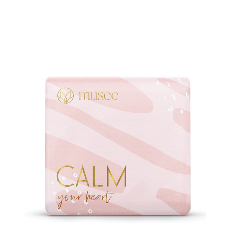 musee-bath-calm-your-heart-soap