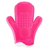 SIGMA Brush Cleaning Glove