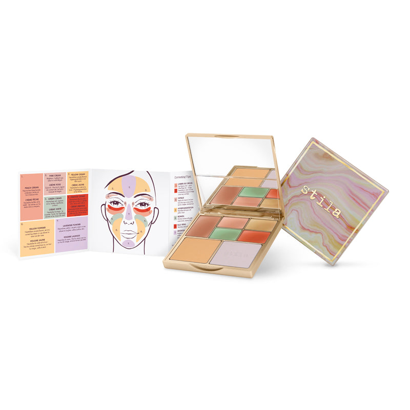 stila-correct-and-perfect-all-in-one-color-correcting-palette