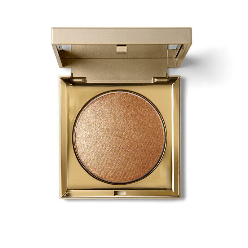 STILA | Heaven's Hue Highlighter