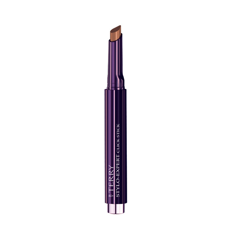 BY TERRY | Stylo-Expert Click Stick Concealer
