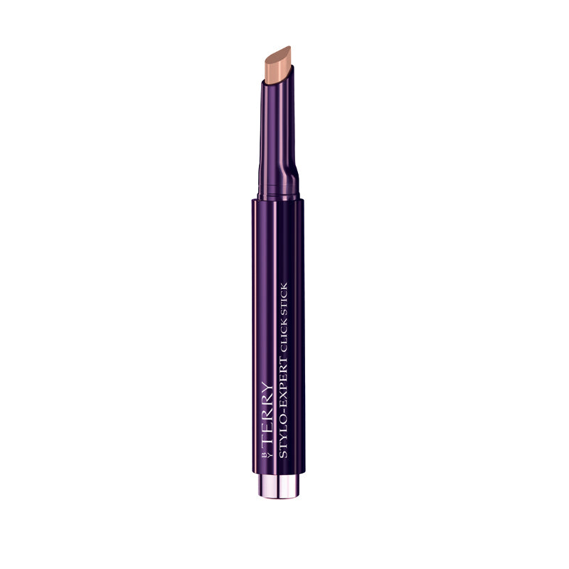BY TERRY Stylo-Expert Click Stick Concealer