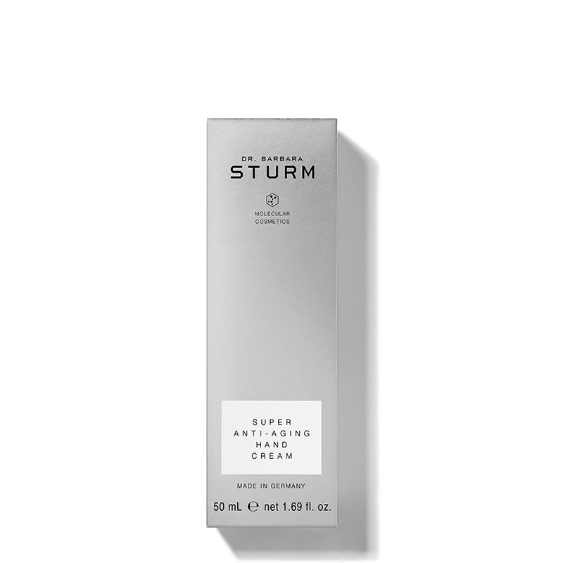 dr-barbara-sturm-hand-cream