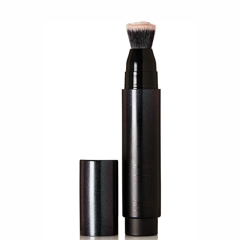 SURRATT | Surreal Skin Foundation Wand
