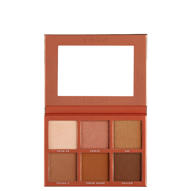 sigma-beauty-sculpt-palette