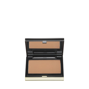 KEVYN AUCOIN | The Sculpting Powder