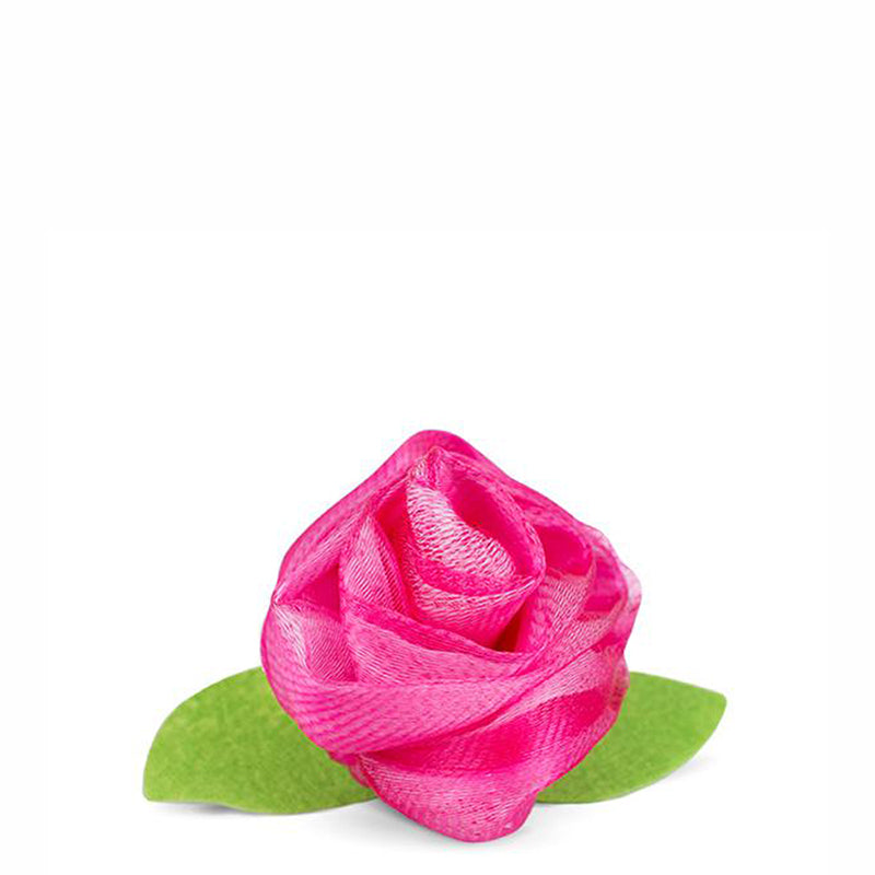 finchberry-soaps-rose-loofah