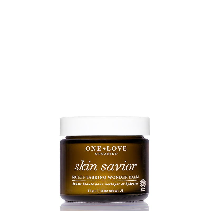 one-love-organics-skin-savior-multi-tasking-wonder-balm