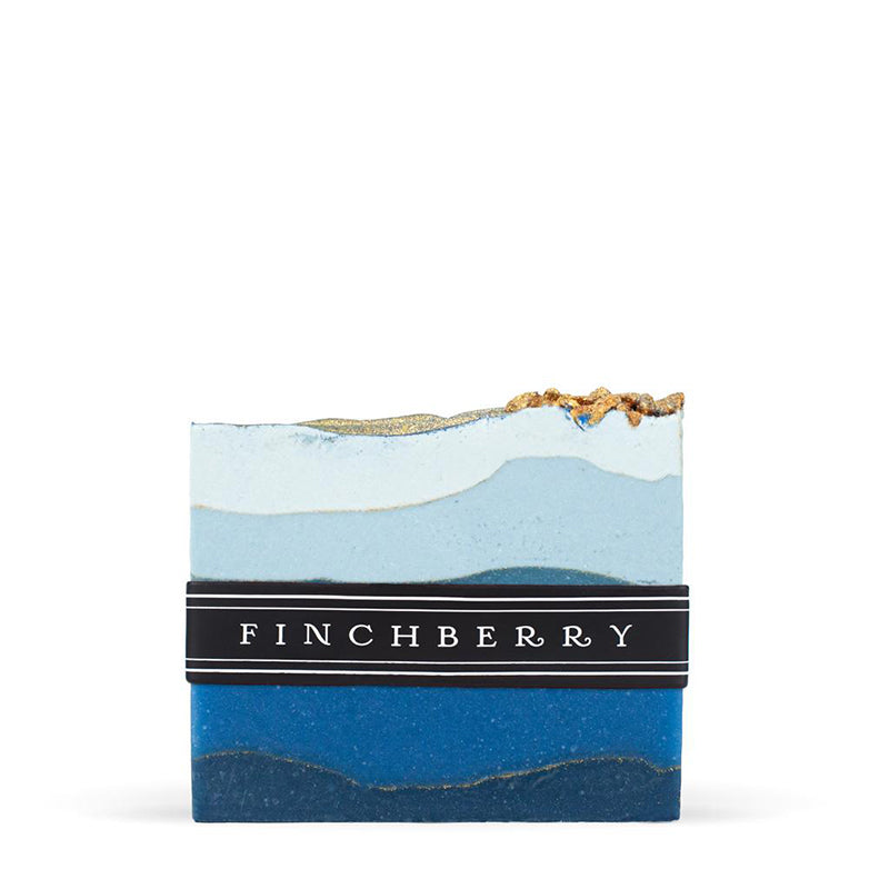 Finchberry