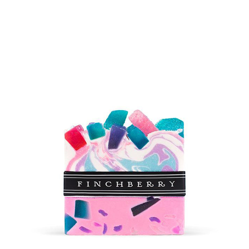 finchberry-spark