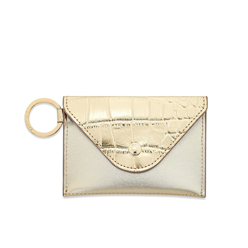 o-ventrure-mini-envelope-wallet-solid-gold-closed