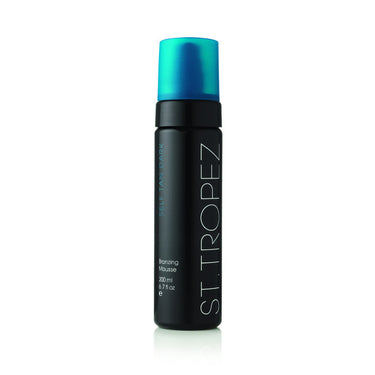 StTropez-Self-Tan-Dark-Bronzing-Mousse-DMS200