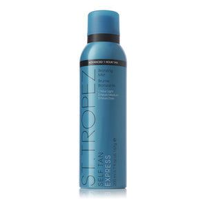 ST. TROPEZ | Self Tan Express Bronzing Mist