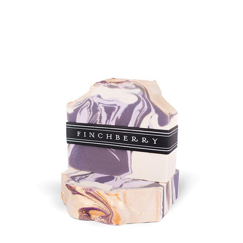 finchberry-soaps-sweet-dreams