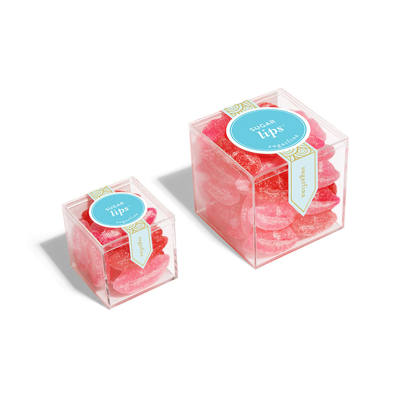 sugarfina-sugar-lips-gummies