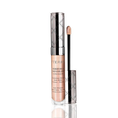 BY TERRY | Terrybly Densiliss Concealer