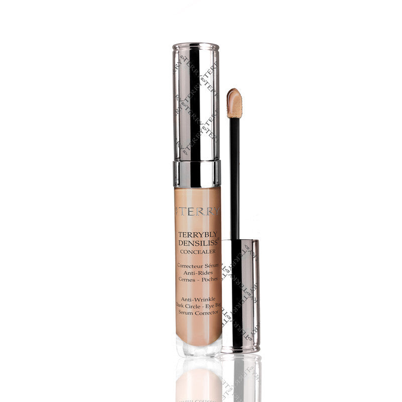 by-terry-terrybly-densiliss-concealer