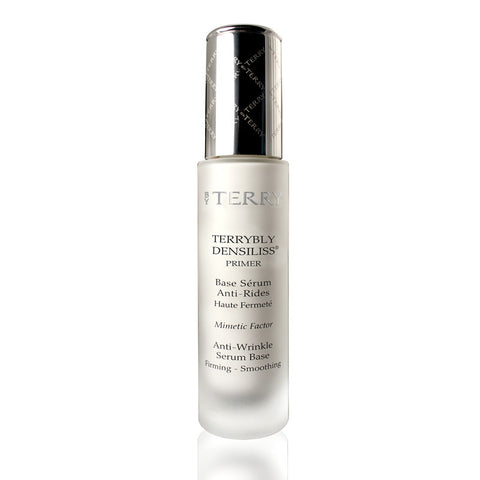 BY TERRY | Terrybly Densiliss Primer