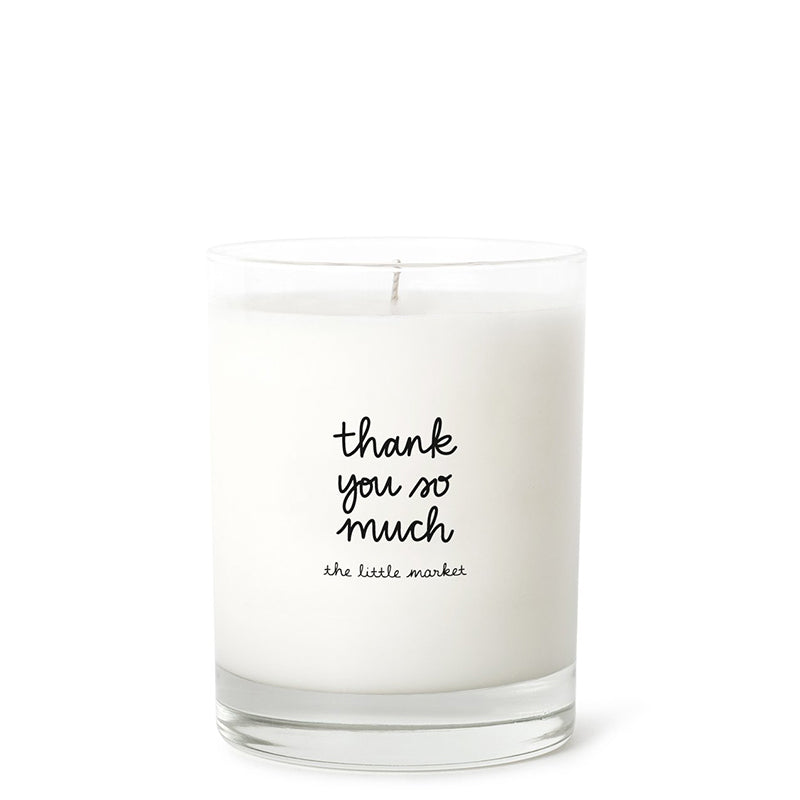 thank-you-candle