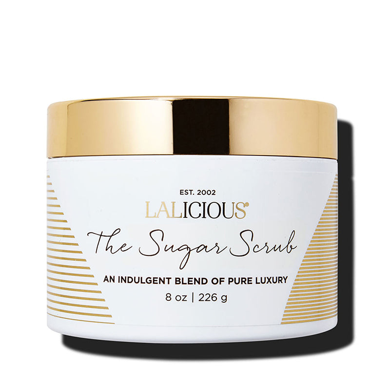 lalicious-the-sugar-scrub