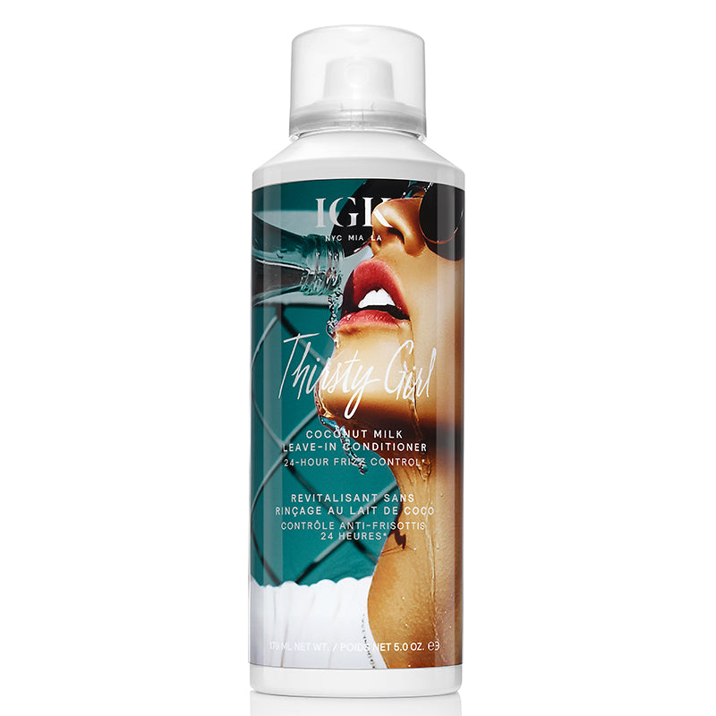 igk-thirsty-girl-leave-in-conditioner