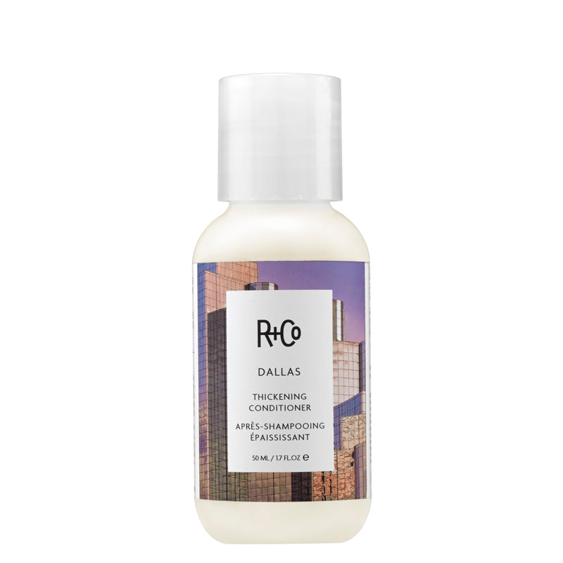 r-co-dallas-thickening-conditioner