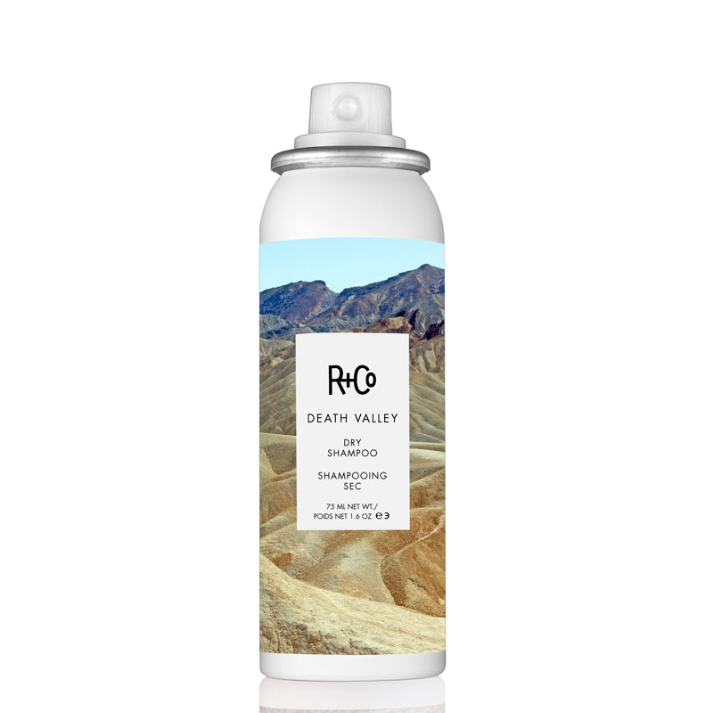 r-co-death-valley-dry-shampoo