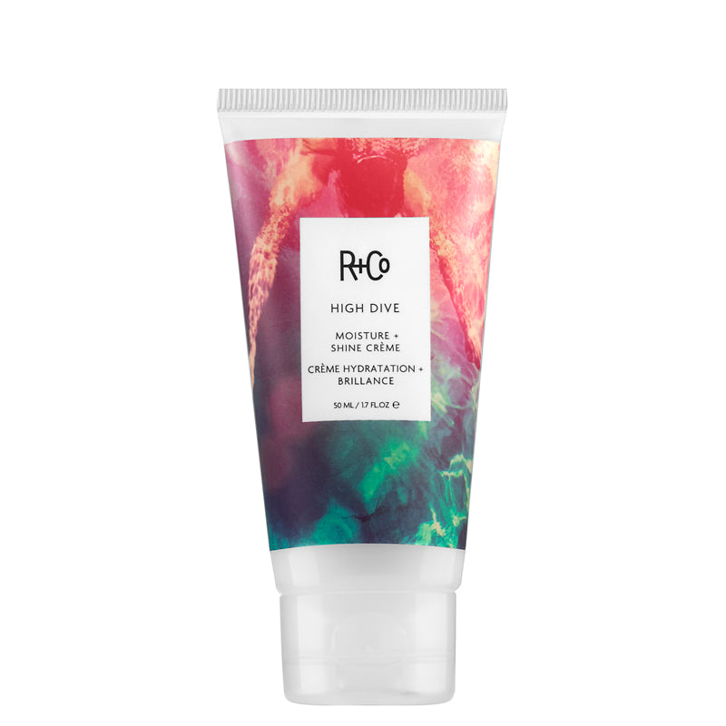 r-co-high-dive-moisture-shine-cream