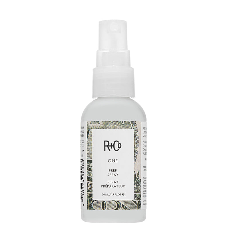 r-co-one-prep-spray