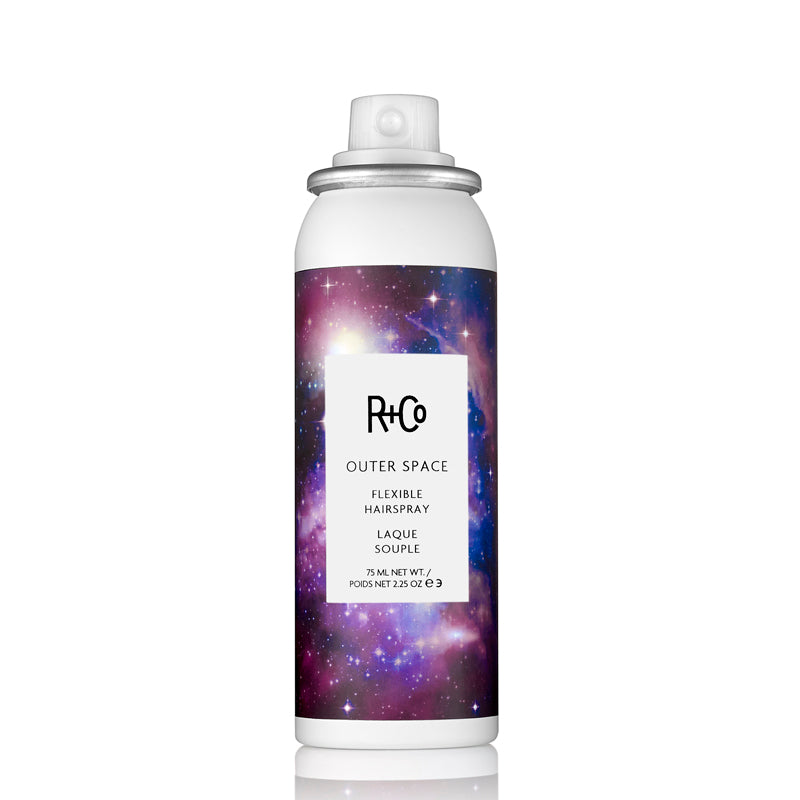 r-co-outer-space-flexible-hairspray